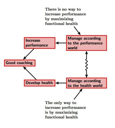 Injury and performance 2