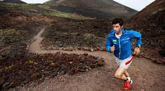Runners: Let's not confuse Efficiency with Optimization